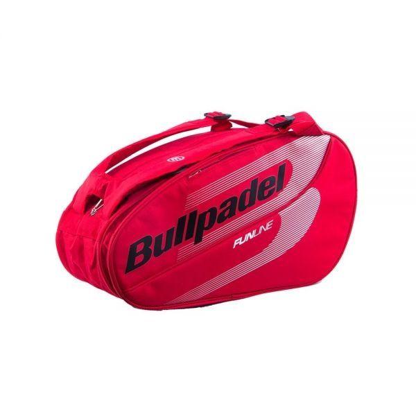 paletero-bullpadel-bpp-18004-rojo