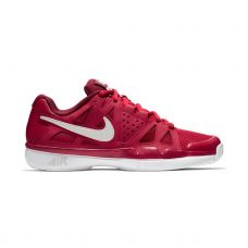 NIKE AIR VAPOR ADVANTAGE ROJO N599359 660