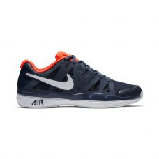 NIKE AIR VAPOR ADVANTAGE AZUL BLANCO N599359 403