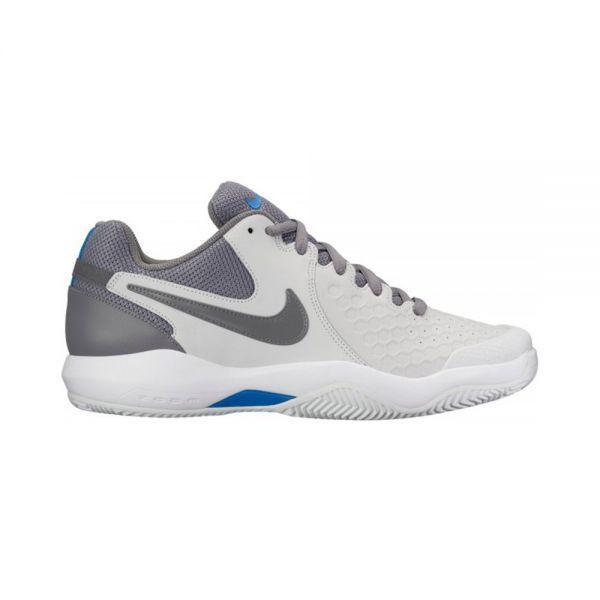 Zapatillas Mujer Nike Air Zoom Resistance Tenis Padel