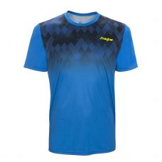 CAMISETA JHAYBER DA3200 AZUL ROYAL