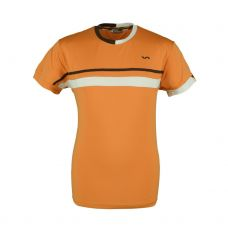 CAMISETA VARLION REVIVAL NARANJA