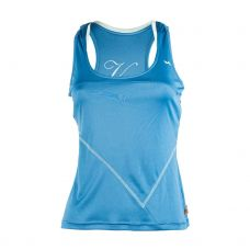 CAMISETA VARLION MD12S06 AZUL