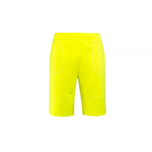 BERMUDAS HEAD VISION TECH AMARILLO