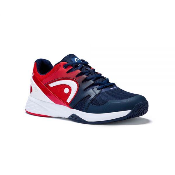 head-sprint-team-2-0-azul-rojo-273308-bird, 72.00 EUR @ newpadel-es