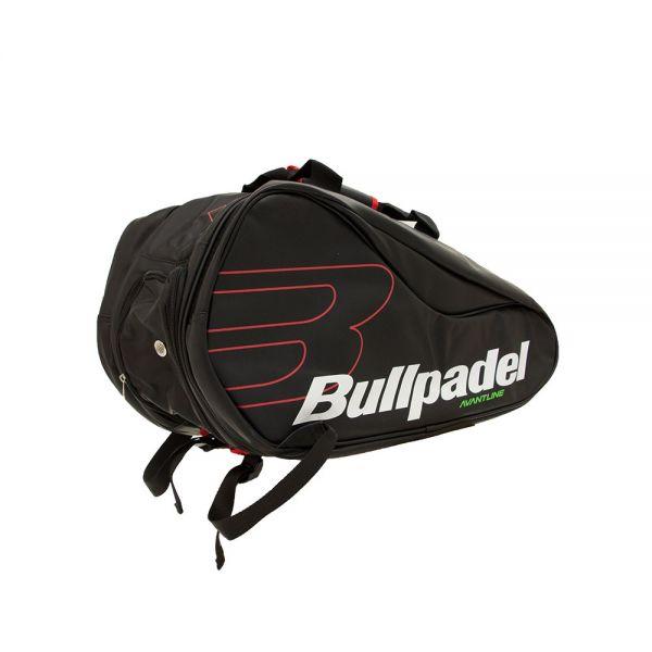 paletero-bullpadel-avantline-bpp-18003-negro