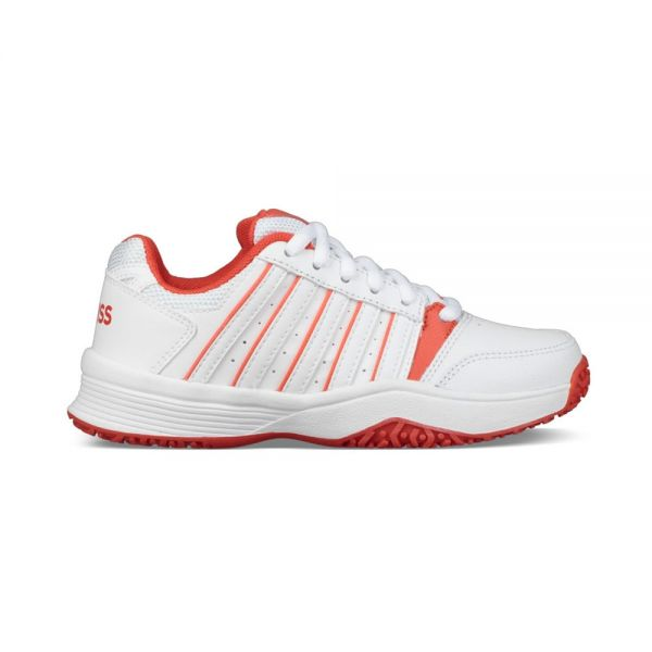 k-swiss-court-smash-blanco-rojo-nino-55629-182