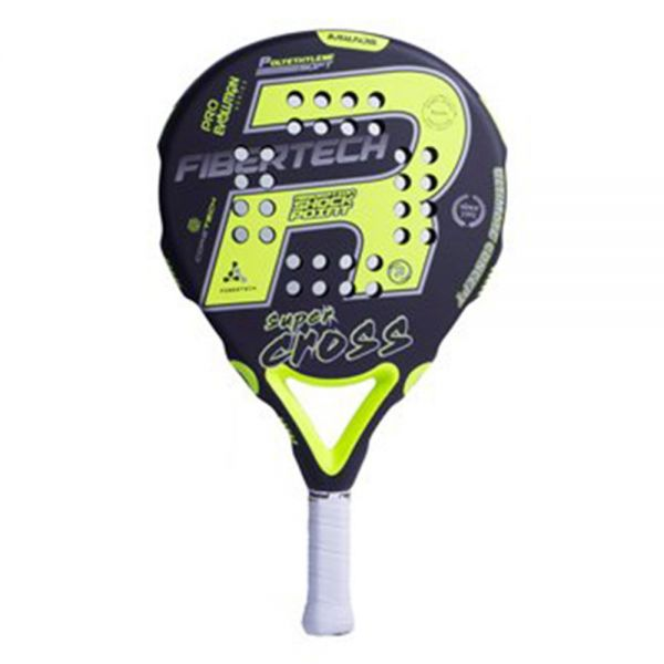 ROYAL PADEL SUPERCROSS