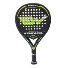 WINGPADEL AIR VAPOR 2.0 VERDE