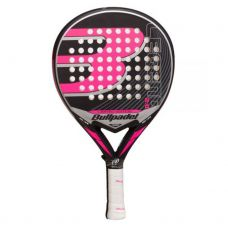 BULLPADEL LEGEND 2.0 LIMITED EDITION WOMAN