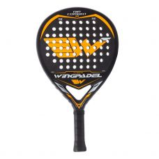 WINGPADEL AIR COMBAT 2.0