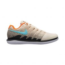 NIKE AIR ZOOM VAPOR X CLAY CREMA NIAA8021 200