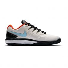 NIKE AIR ZOOM PRESTIGE CLAY BLANCO NIAA8019 046