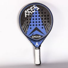 ARES SPEAR ARS407