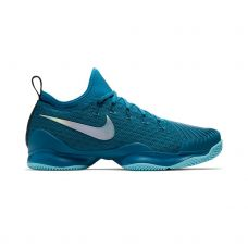 NIKE AIR ZOOM ULTRA REACT HC AZUL NI859719 300
