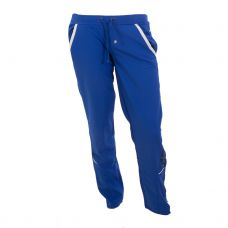 PANTALON LARGO VARLION AZUL 11MDW05