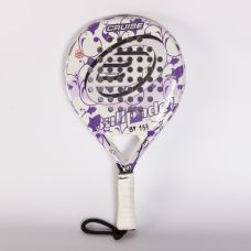 BULLPADEL CRUISE BP157