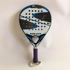 SOFTEE ZERO CARBON EVOLUTION 685