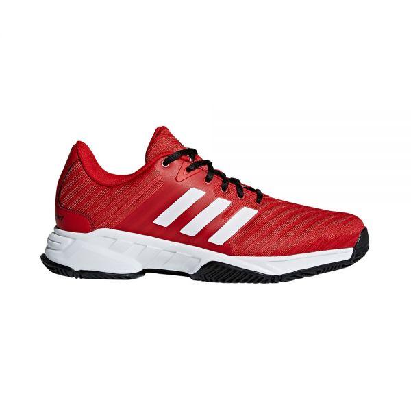 adidas-barricade-court-3-rojo-blanco-ah2080
