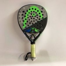 HEAD GRAPHENE TOUCH ALPHA PRO 069