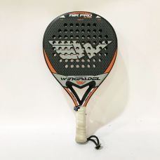 WINGPADEL AIR PRO GLASS 577