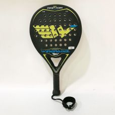 WINGPADEL AIR RAPTOR 763