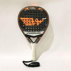 WINGPADEL AIR COMBAT WP351