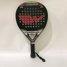 WINGPADEL CYCLONE GLASS 542