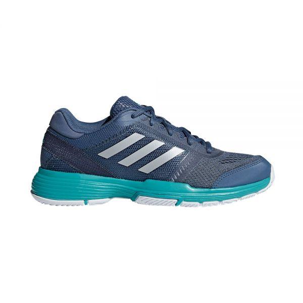 adidas-barricade-club-gris-azul-mujer-ah2098