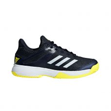 ADIDAS ADIZERO CLUB K-LEGEND  JUNIOR BB7942