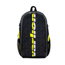 MOCHILA VARLION SUMMUM AMARILLO