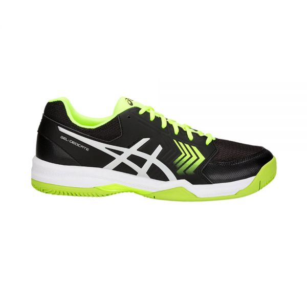 755d4603739 Outlet de zapatillas de padel talla 47 baratas - Ofertas para ...