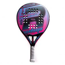 ROYAL PADEL RP 790 WHIP WOMAN 2019