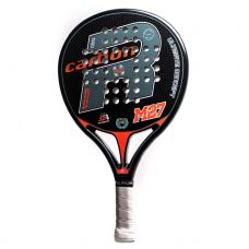 ROYAL PADEL M27 2019