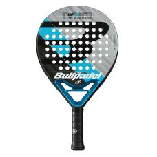 BULLPADEL BP10 EVO 2019