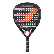 BULLPADEL VERTEX 2 JUNIOR GIRL 2019