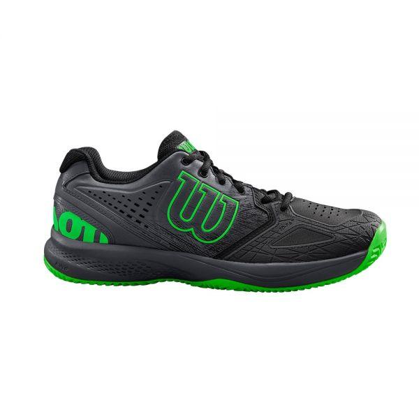 wilson-kaos-comp-2-0-negro-verde-wrs324830