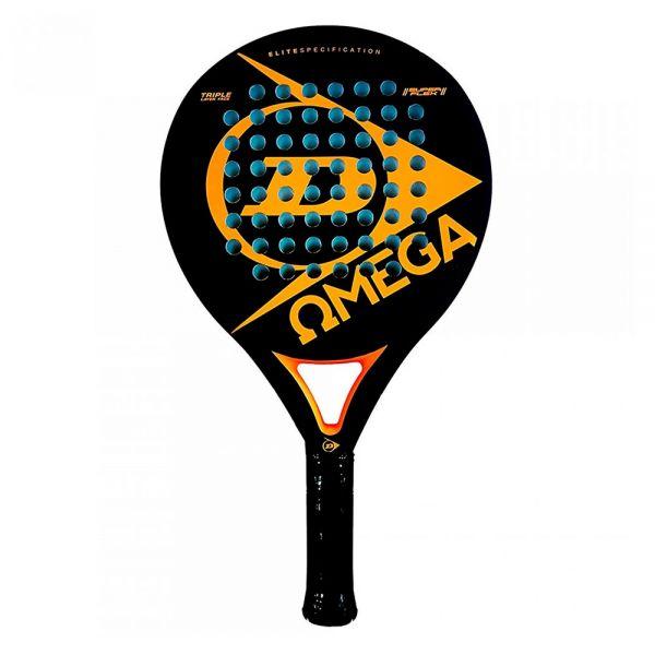 dunlop-omega-naranja-fluor