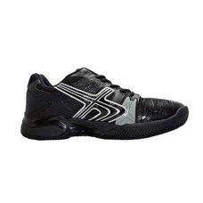 SOFTEE PADEL WINNER 1.0 NEGRO 80305.001