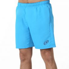 PANTALON CORTO BULLPADEL CINERAR