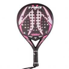 PADEL SESSION V FORCE PRO WOMAN