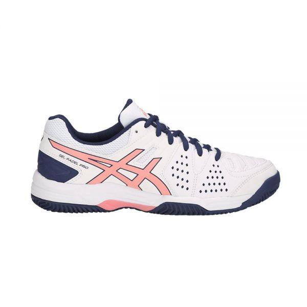 asics-gel-padel-pro-3-sg-blanco-rosa-mujer-e561y-113