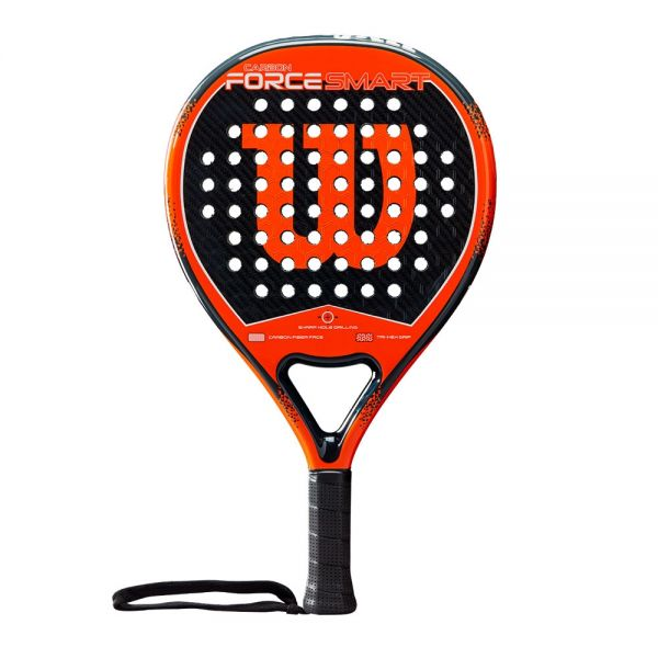 wilson-carbon-force-smart