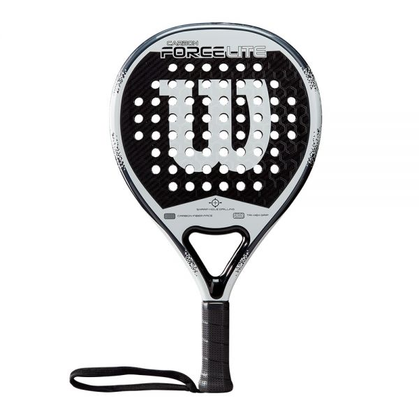 wilson-carbon-force-lite-blanco-gris