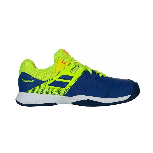 babolat-pulsion-azul-amarillo-junior-33s19731-4043