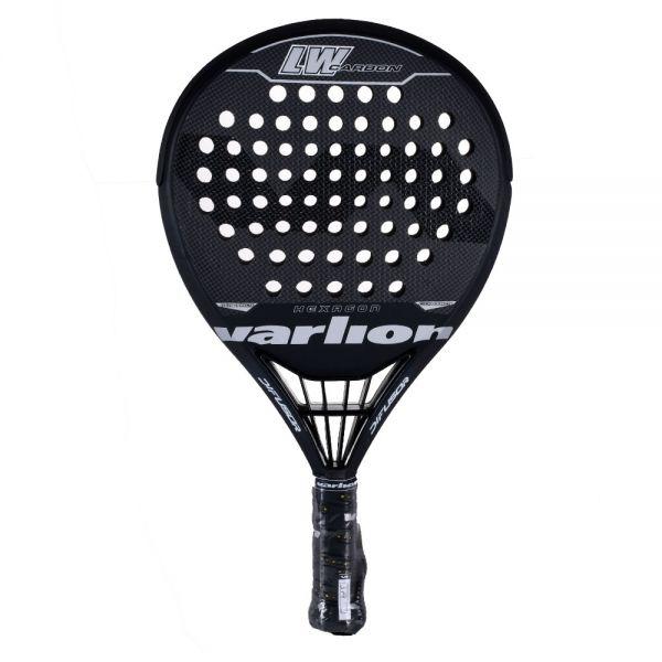 varlion-lw-difusor-black