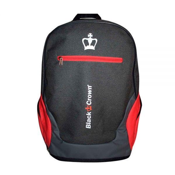 mochila-black-crown-bit-roja