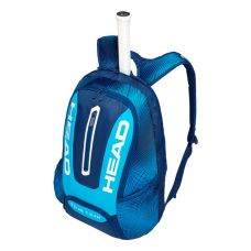 HEAD TOUR TEAM BACKPACK AZUL