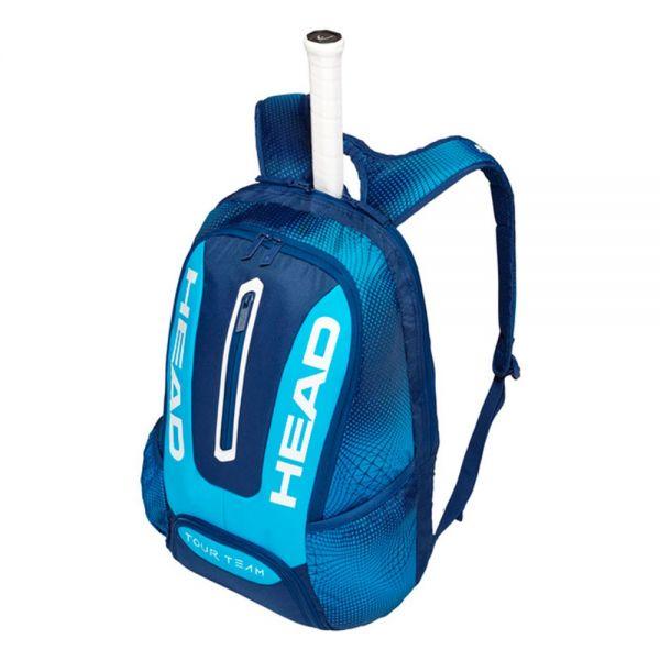 head-tour-team-backpack-azul