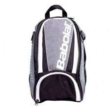 BABOLAT MINI BACKPACK BVS GRIS NEGRO